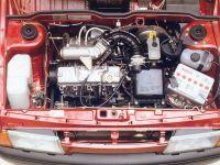 Подробнее: Вариант установки турбонаддува на автомобиль ВАЗ 21083