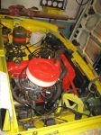Подробнее: Капитальный ремонт двигателя ВАЗ 2106