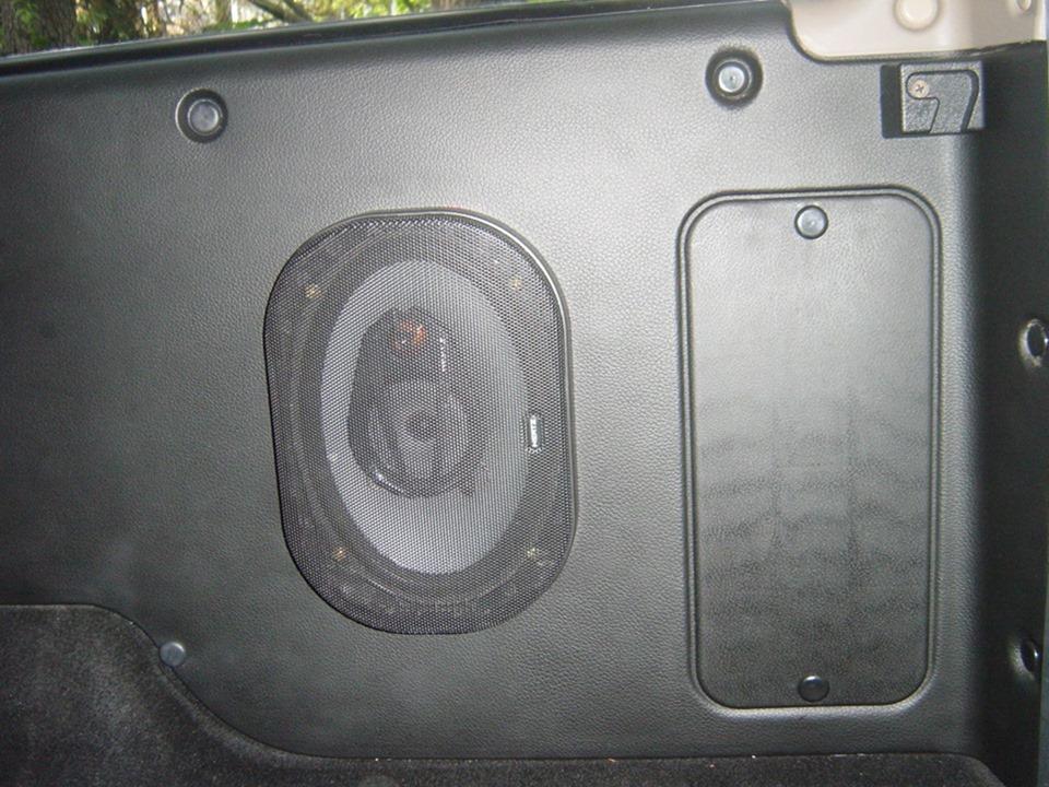 Замена колеса на уаз 3163 (patriot)