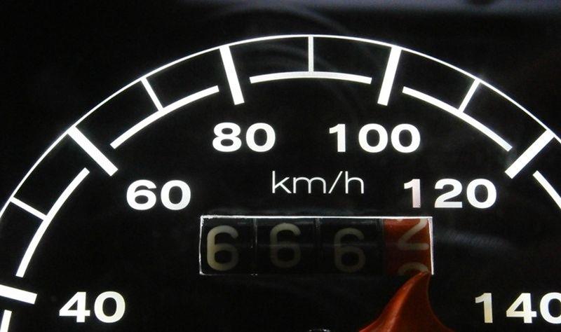 Смета по капитальному ремонту двигателя ВАЗ 2106 и используемые запчасти