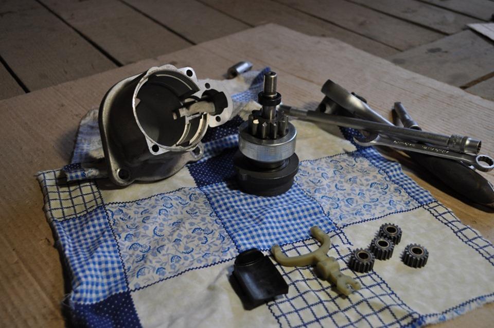 Схемы вязания крючкомпинетки 2